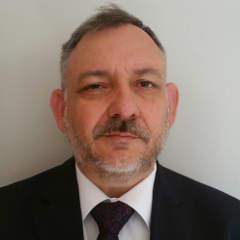 Hendrik Crafford profile picture