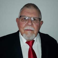 Johan Janse Van Rensburg profile picture