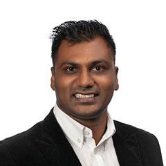 Prevlin Naidoo profile picture